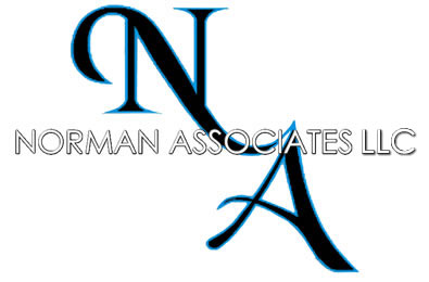 Norman Associates Inc Logo